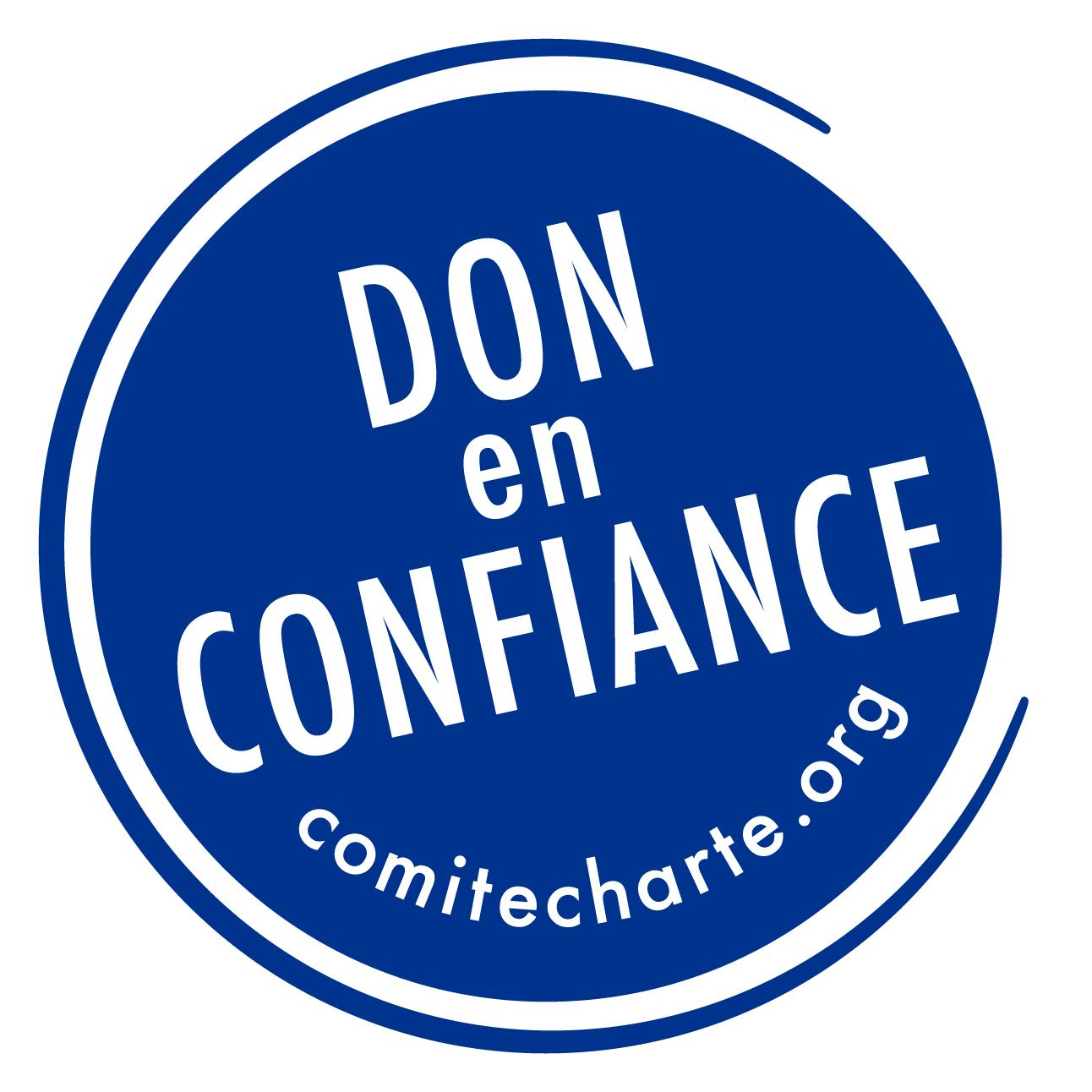ComiteCharte Don logo RVB1